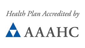 Argus Awarded Groundbreaking Aaahc Accreditations