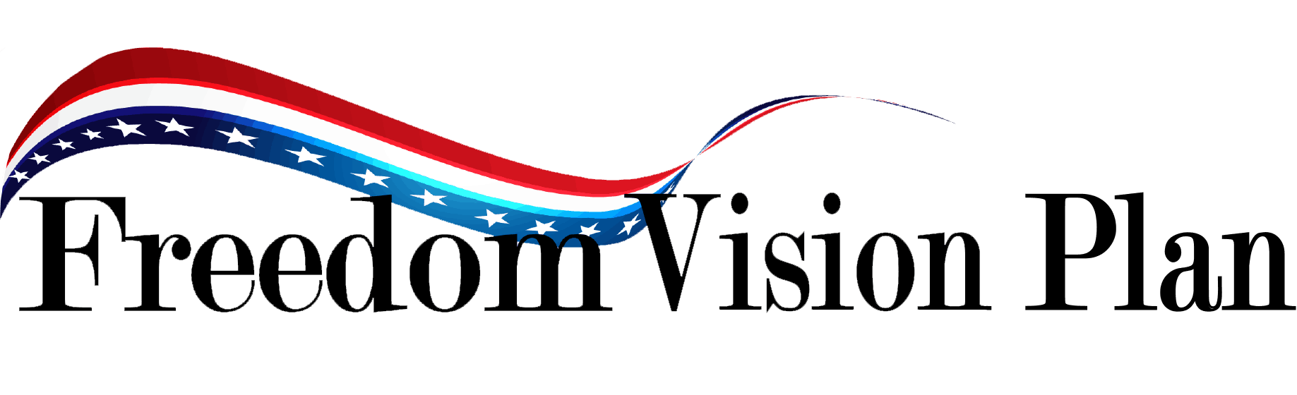 Freedom Vision Logo Final